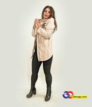 moda giysiler fotoğrafları (4)