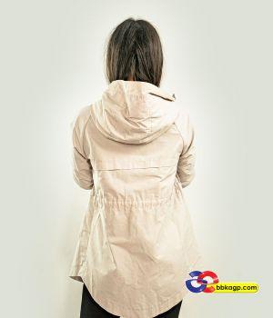 moda kapak fotoğrafları (1)