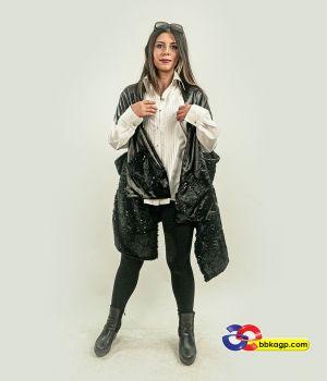 moda ürün çekimi (9)
