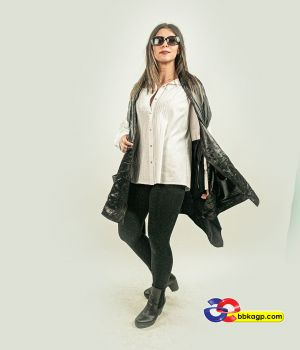 moda ürün çekimi Cankaya (12)