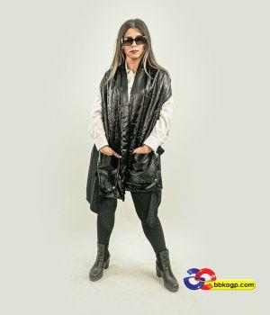moda ürün çekimi Cankaya (1)