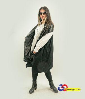 moda ürün çekimi Cankaya (8)