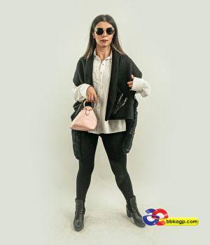 moda ürün çekimi Kizilay (11)