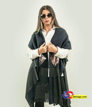 moda ürün çekimi Kizilay (3)
