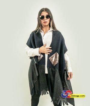 moda ürün çekimi Kizilay (5)