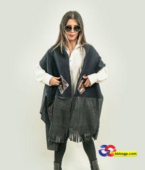 moda ürün çekimi Kizilay (6)