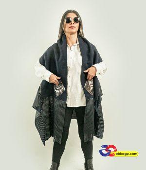 moda ürün çekimi Kizilay (7)