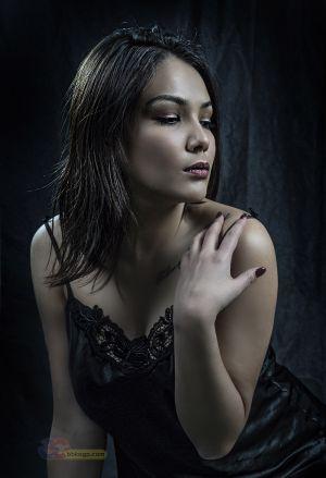 model fotograf çekimi Ankara Kizilay