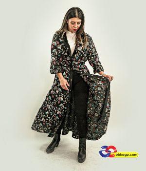 türkiyede moda fotoğrafı (3)