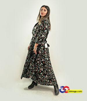 türkiyede moda fotoğrafı (5)