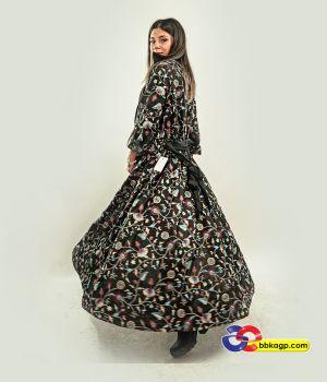 türkiyede moda fotoğrafı (6)