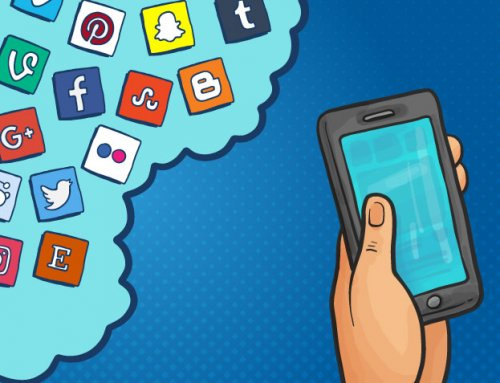 Sosyal Medyada Grafik Tasarimin Önemi Nedir?