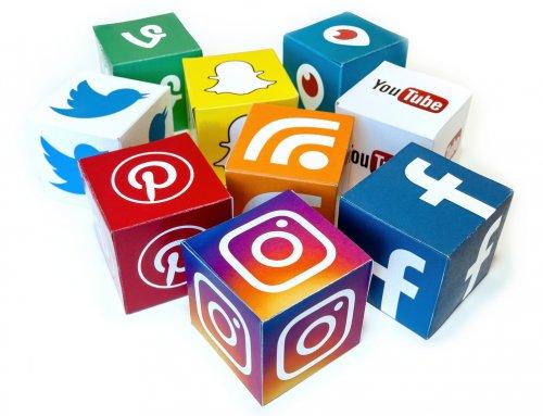 Sosyal Medyada Daha Fazla Görünür Olmanın 9 Yolu