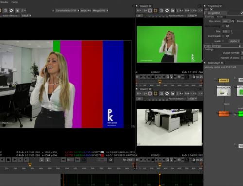 Daha İyi Video Düzenleme Teknikleri – Daha İyi Video Dizisi Yapın