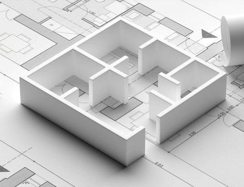 Mimari Çizimler için hangisi daha iyi : Revit, Rhino yada SketchUp