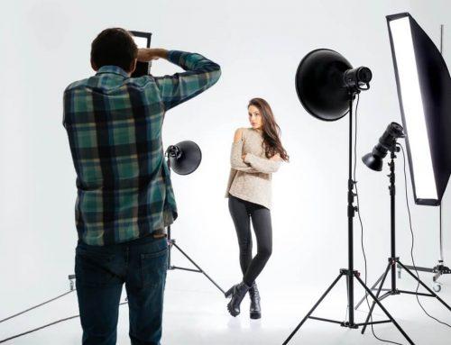 Neden Sosyal Medya için Profesyonel Fotoğrafçı Kullanılmalı?
